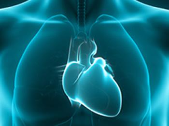 Cardiologia e Cirurgia Cardiovascular