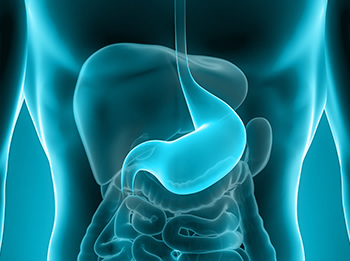 Cirurgia Geral e do aparelho digestivo